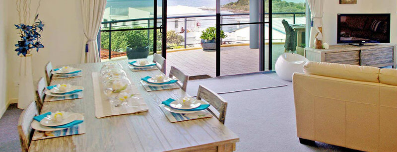 dining-lounge-view