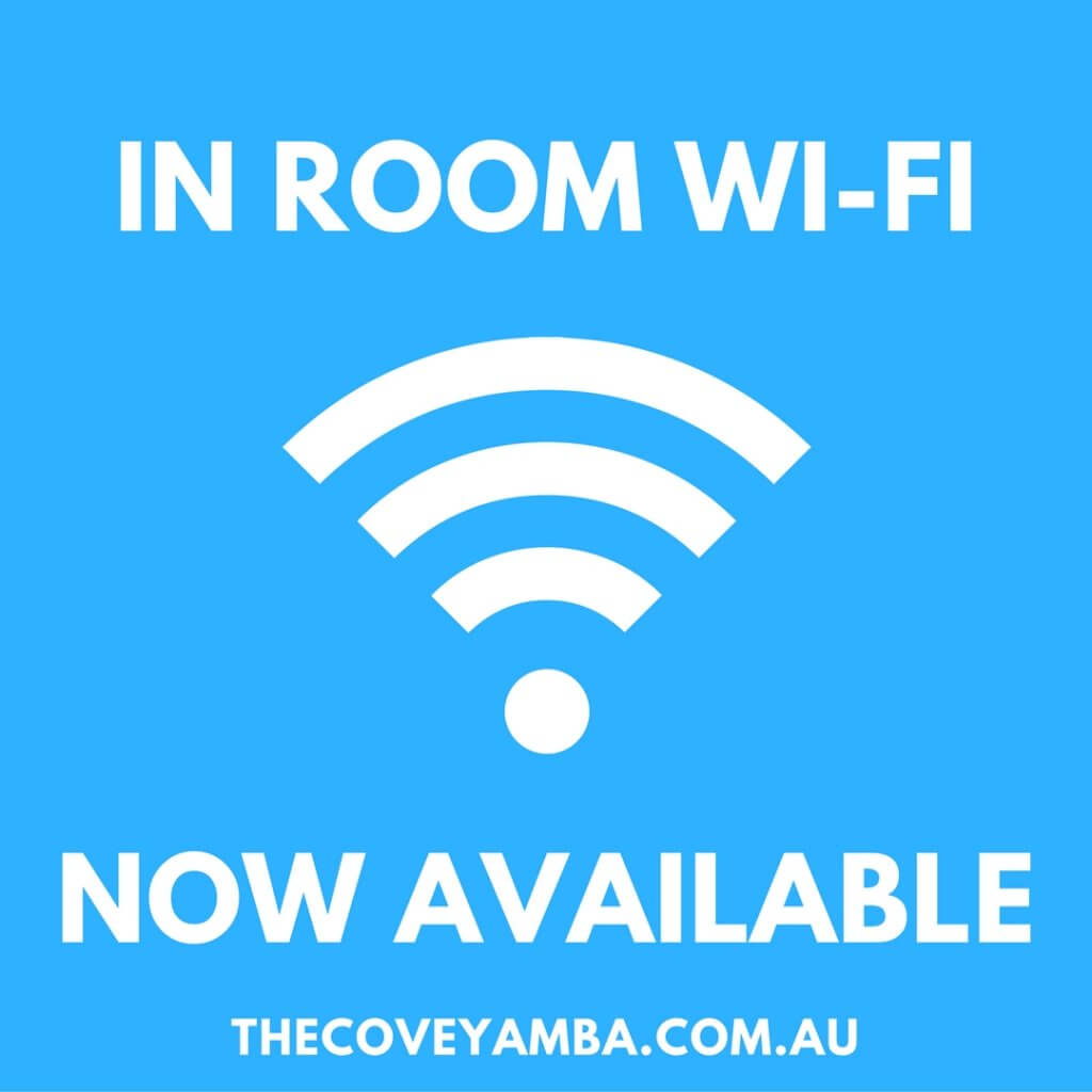 in-room-wi-fi